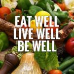 Healthy Food Quotes Funny Facebook