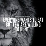 Hungry Friends Quotes Facebook