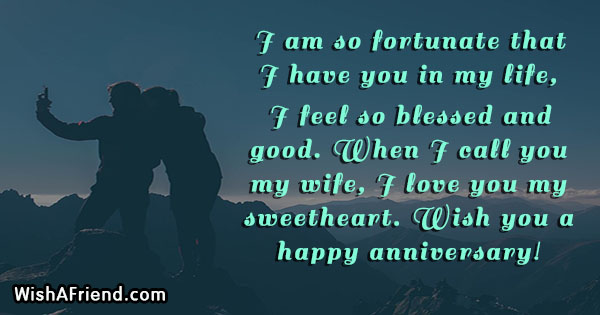 I Am Blessed To Have You In My Life - Bokkor Quotes