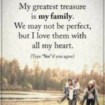 I Love My Family Images Quotes