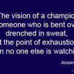 I Love Sports Quotes Tumblr