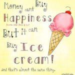 Ice Cream Sundae Quotes Facebook