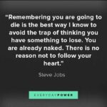 Inspirational Life Changing Quotes Facebook