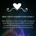 Inspirational New Year Messages 2021 Twitter