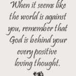 Inspirational Quotes Of Encouragement From The Bible Pinterest