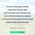 Inspire Uplift Quotes