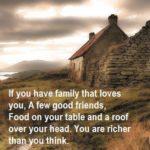 Irish Proverbs About Family Pinterest