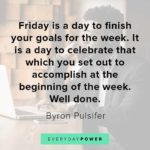 It's Finally Friday Quotes Pinterest