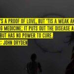 John Dryden Quotes Tumblr