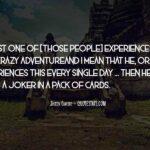 Joker Quotes On Life Tumblr