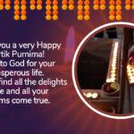Kartik Purnima Quotes Facebook