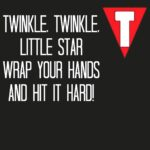 Kickboxing Quotes Funny Pinterest