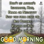 Laughing Colours Good Morning Images And Quotes Facebook