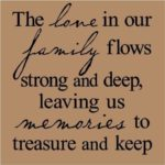 Leaving Family Behind Quotes Pinterest