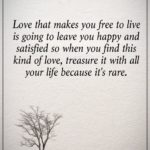Life And Love Quotes Facebook