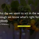 List Of Famous Quotes Facebook