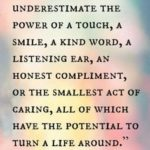 Love And Kindness Quotes Twitter