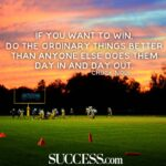 Most Famous Football Quotes Tumblr