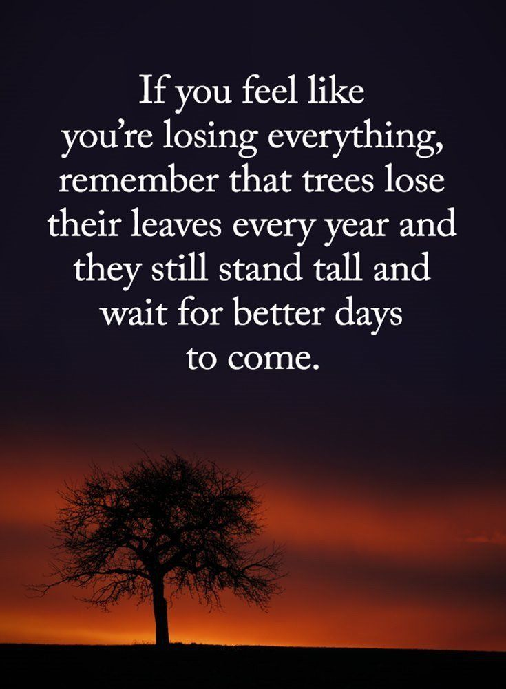 Motivational Words Of Encouragement Facebook – Bokkor Quotes