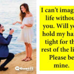 My Propose Day Pinterest
