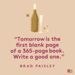 New Year Photo Captions Tumblr