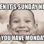 No Work Monday Quotes Tumblr