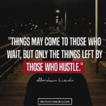 Positive Hustle Quotes Twitter