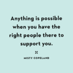 Positive Support Quotes Twitter