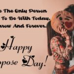 Propose Day 2021 Images Tumblr