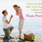 Propose Day Best Wishes Tumblr
