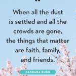 Quotes About Chosen Family Pinterest