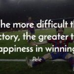 Quotes About The Importance Of Sports Tumblr