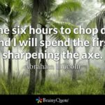 Quotes About Trees And Family Pinterest