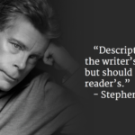 Quotes By Famous Authors