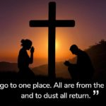 Quotes For Ash Wednesday And Lent Pinterest