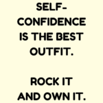 Quotes For Self Encouragement Facebook
