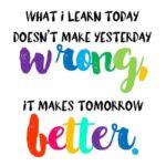 Quotes On Activities In Schools Pinterest