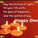 Quotes On Diwali Festival In English