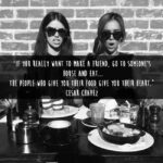 Quotes On Foodie Friends Tumblr
