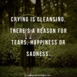 Quotes To Express Sadness Twitter
