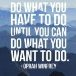 Quotes To Keep You Motivated Pinterest