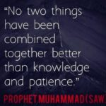 Quran Quotes About Education Facebook