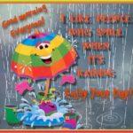 Rainy Wednesday Quotes Twitter