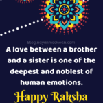 Raksha Bandhan Images With Brother And Sister Pinterest