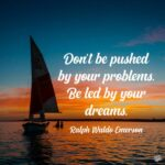 Ralph Waldo Emerson Inspirational Quotes Pinterest