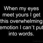 Romantic Quotes For Crush Pinterest