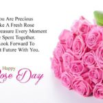 Rose Day Message For Husband Tumblr