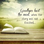 Sad Quotes About Death Of A Loved One Facebook