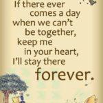 Short But Beautiful Quotes Pinterest