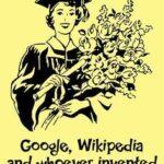 Short Funny Graduation Quotes Tumblr